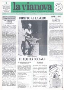 annoI_n6_novembre1994.jpg