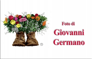 GermanoGiovanni (00).jpg