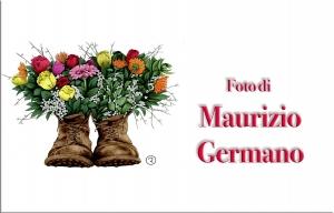 Maurizio Germano