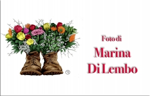 Marina Di Lembo