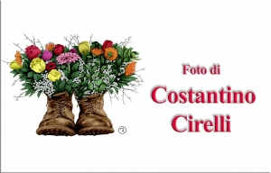 CirelliCostantino.jpg