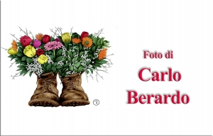 BerardoCarlo.jpg