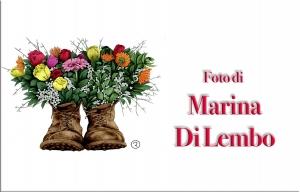 Marina DiLembo