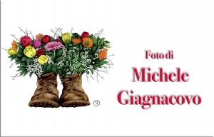 Michele Giagnacovo