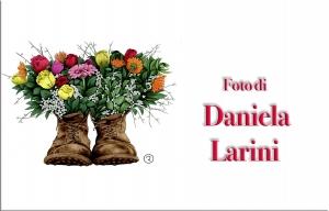 Daniela Larini