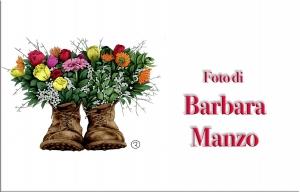 Manzo Barbara