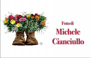 Michele Cianciullo