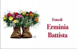 Battista Erminia